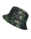 Bucket Hat - Haze
