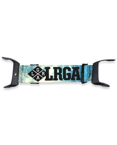 Kosmic Light - Goggle Strap