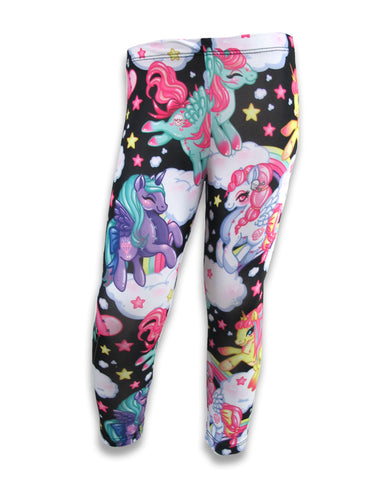 Pegasus - Leggings