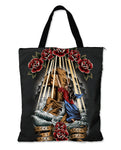 Rock of Ages - Tote