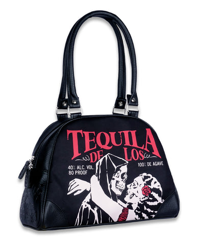 Tequila - Hand Bag