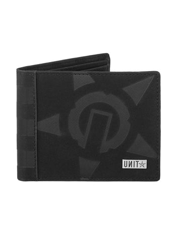 Checkmate - Wallet