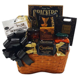 Gift Basket To Fall For