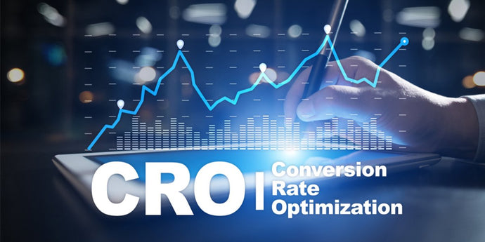 Best Practices To Boost Your Website Conversion Rate In No Time