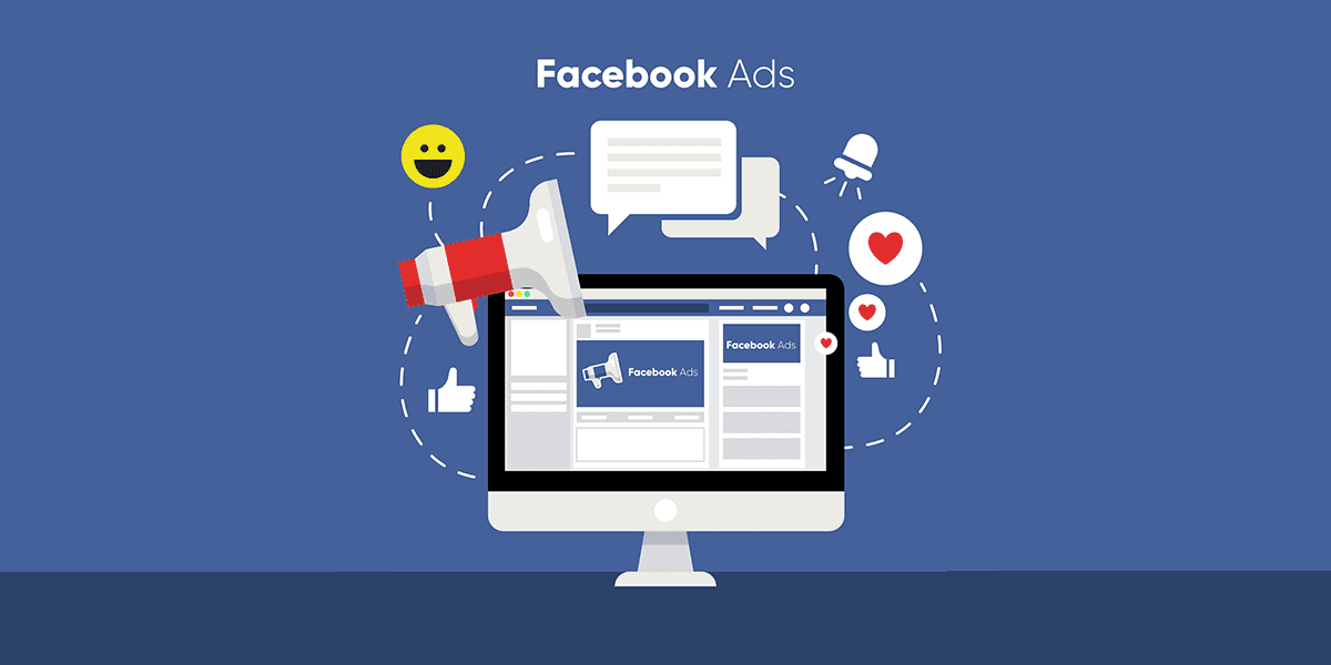 Facebook Retargeting Ads - Type of Audience you must focus on