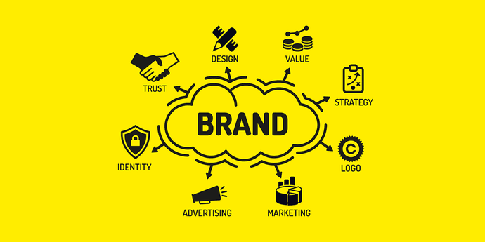 How To Tell A Compelling Brand Story