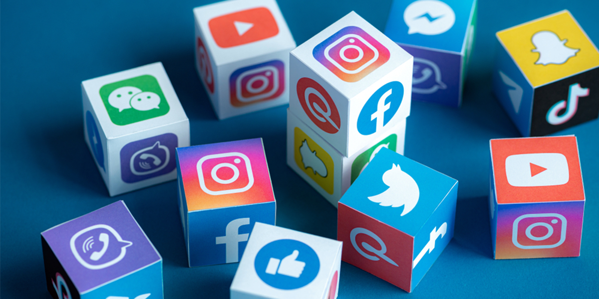 Reasons Your Social Media Campaign Is Failing