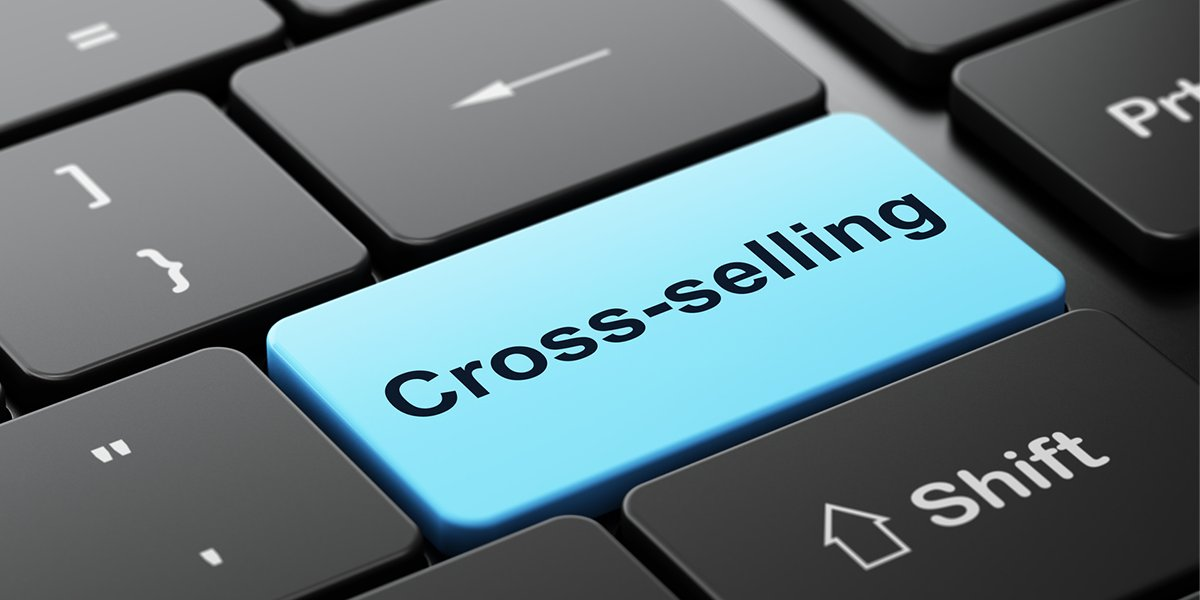 Cross-Selling Techniques That Really Work