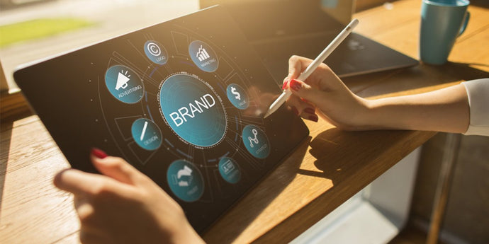 Everything You Need To Know About How To Create A Brand Personality