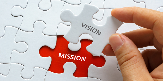 11 Truly Inspiring Vision And Mission Statements