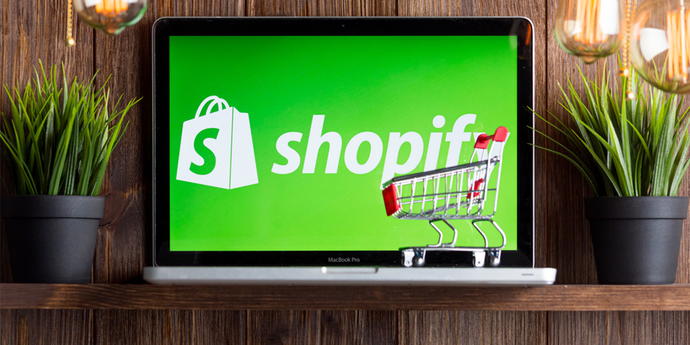 Cross-Sell Strategy: How To Cross Sell on Shopify