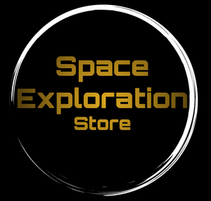Space Exploration Store