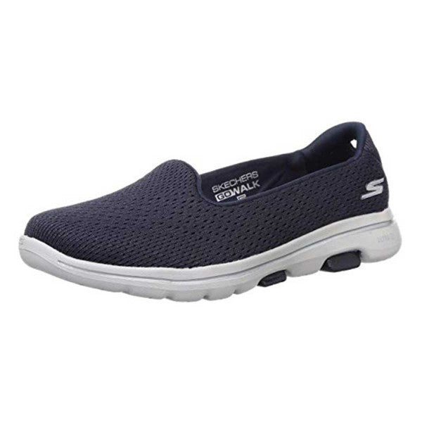 skechers walking shoes