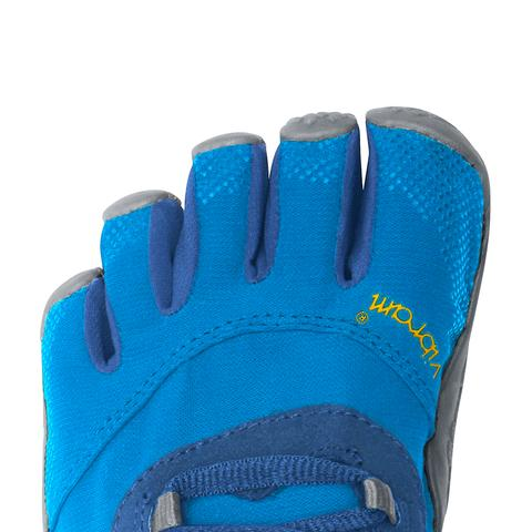Vibram V-Trek Mens