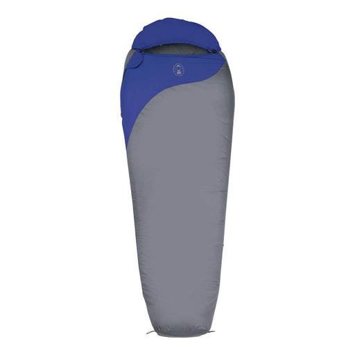 Coleman Pathfinder Sleeping Bag