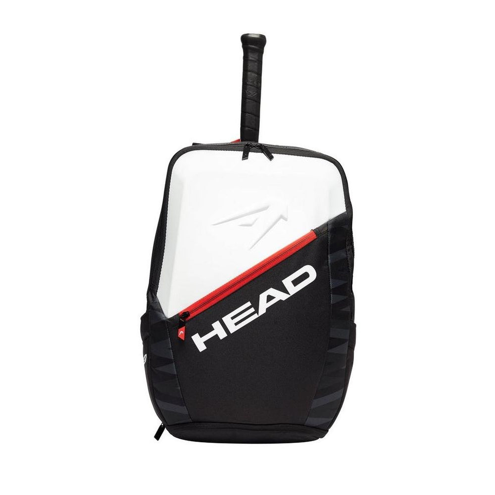 HEAD K/B DJOKVIK BACKPACK