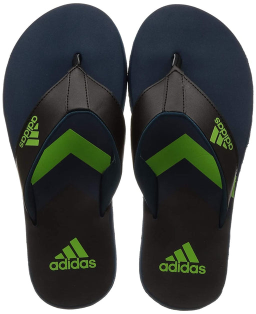 Adidas Mens Eeezay 2019 Ms Slipper