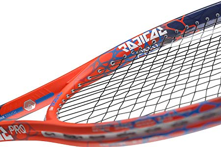 Head T/R Graphene Touch Radical Pro