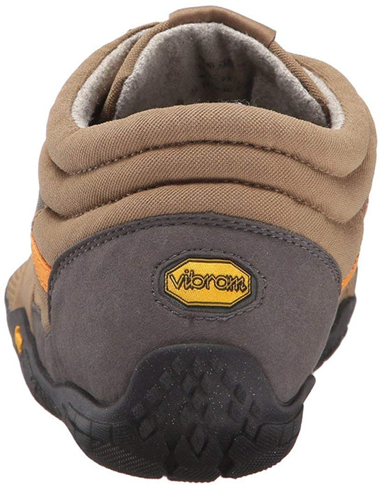 Vibram Five Fingers india
