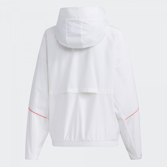 Adidas Women Athletics W.N.D. Jacket