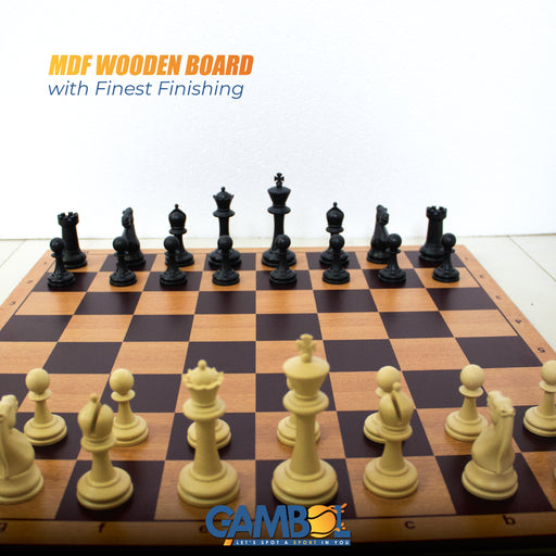 Premium Chess Sets