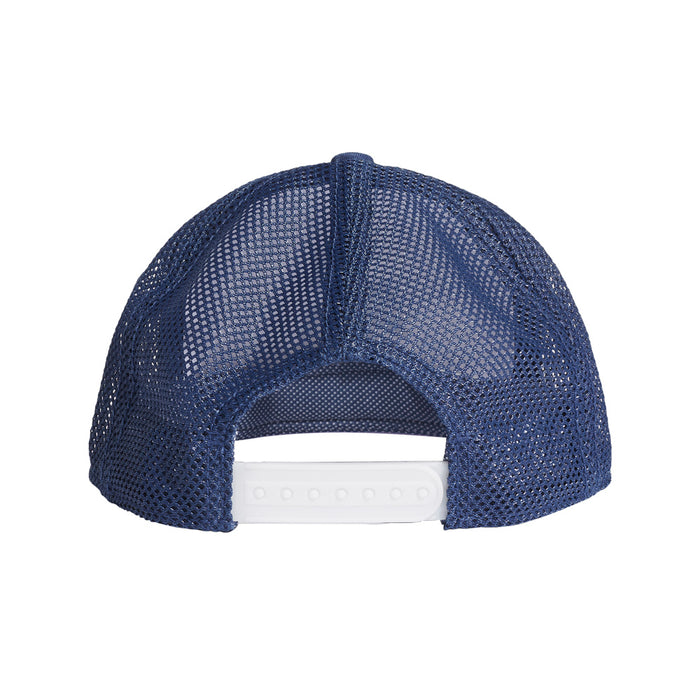 KIDS' TRAINING DISNEY FROZEN CAP