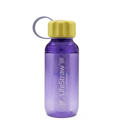 LIFESTRAW PLAY WITH LEAD REDUCTION