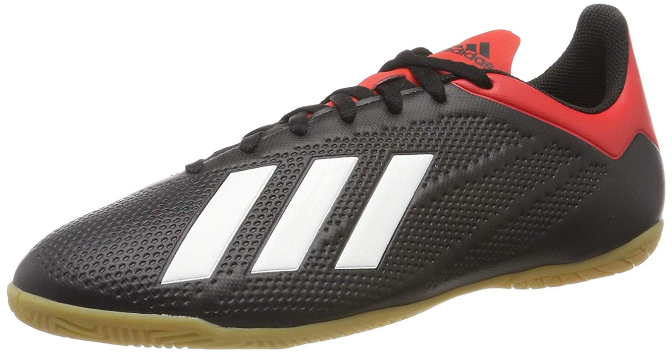 adidas X 18.4 IN