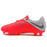 Nike Hypervenom 3 Club FG Junior