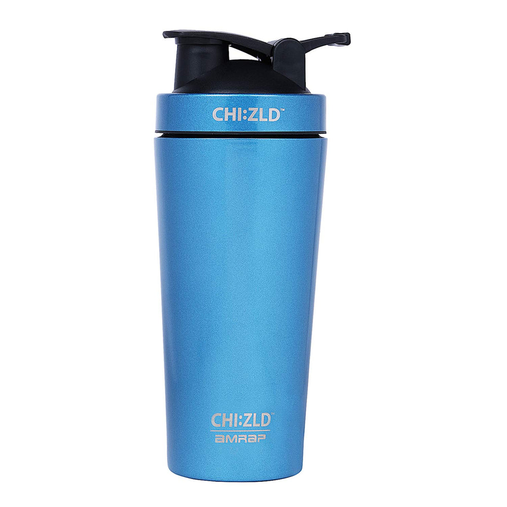 CHIZLD PROTEIN SHAKER