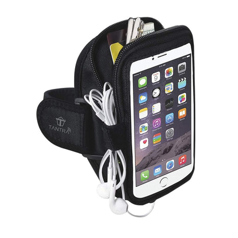 TANTRA MOBI CASE SPORTS ARM BAND