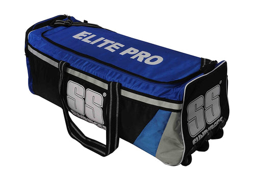SS ELITE PRO KIT BAG
