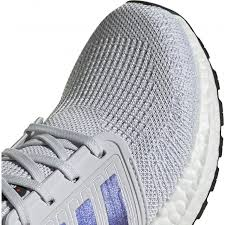 ULTRABOOST 20 Womens