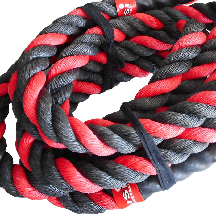 USI BATTLE ROPE 9 MTR