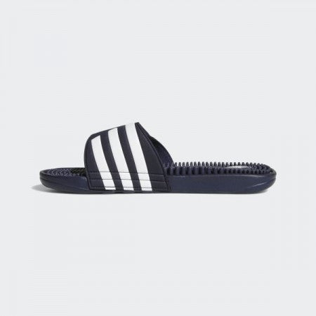 Adidas adissage slippers  078261