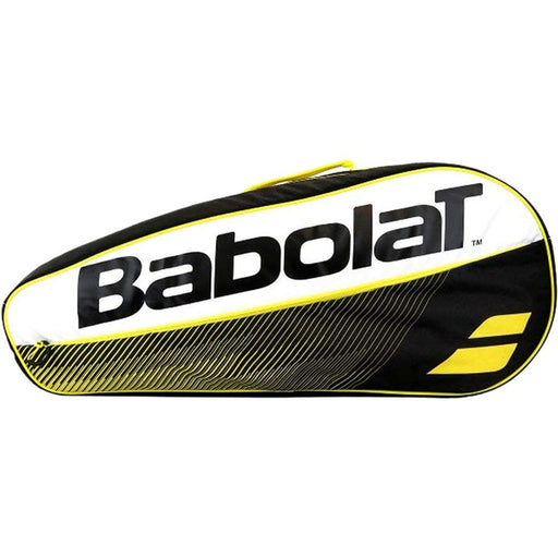 Babolat Club Line Holder 6 Racquet Bag
