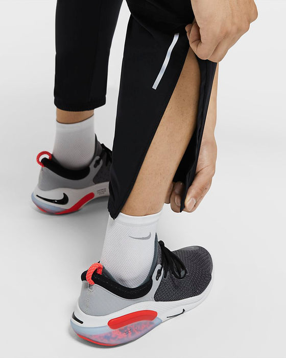NIKE MEN RUNNING TROUSERS