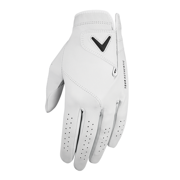 Callaway Tour Authentic Golf Gloves