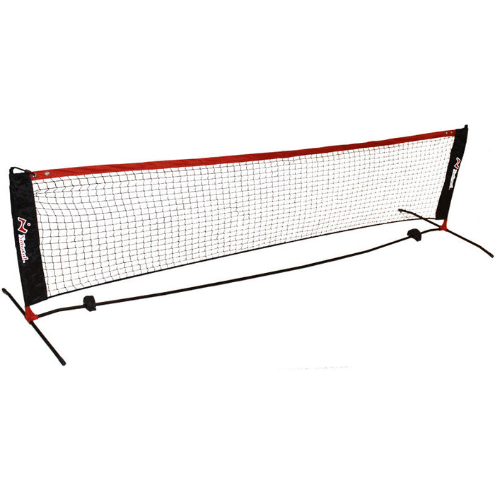 Cougar Mini Tennis Set TB-006A: 6MTR