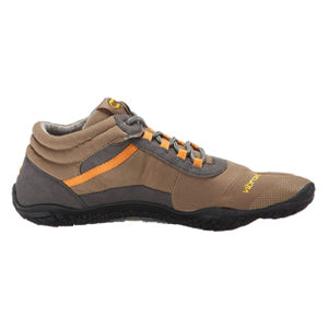 Trek Ascent Insulated Mens Khaki