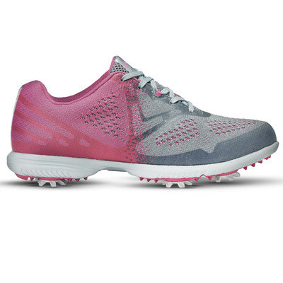 Callaway - Women's Halo Tour Shoe (W631-12)