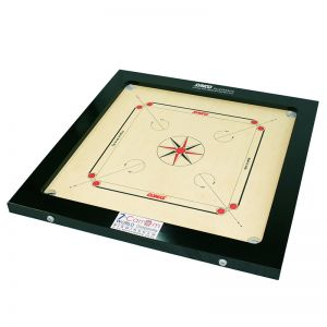 Synco carrom board