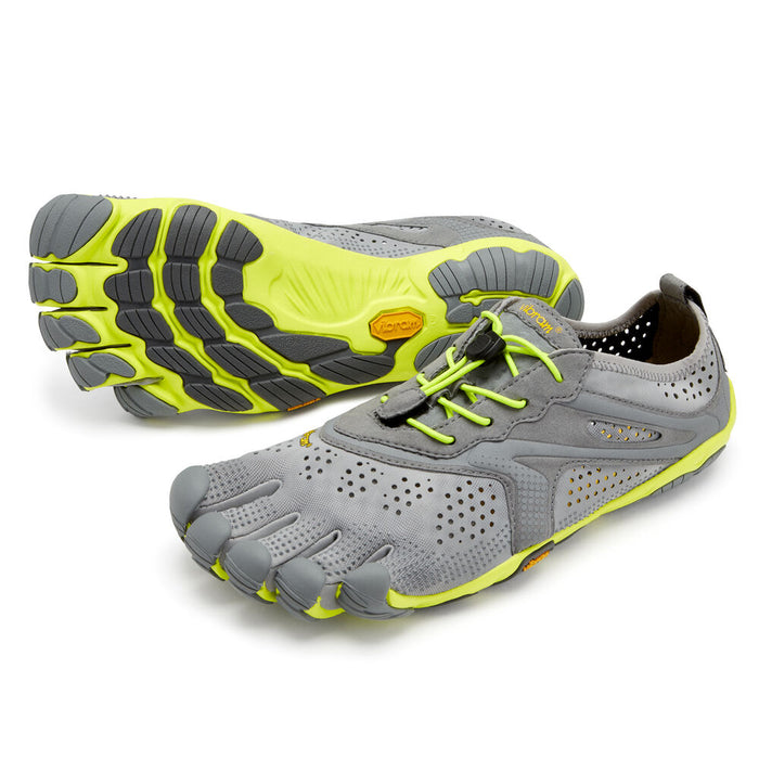 Vibram V-Run Mens