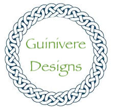 Guinivere Designs - Cards