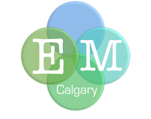 Embroidery Marketplace - Calgary