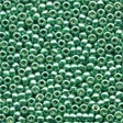 Mill Hill - Seed Beads (0000 Series)