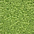 Mill Hill - Crayon Seed Beads (2058-2069 Series)