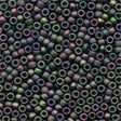 Mill Hill - Antique Seed Beads (3000 Series)