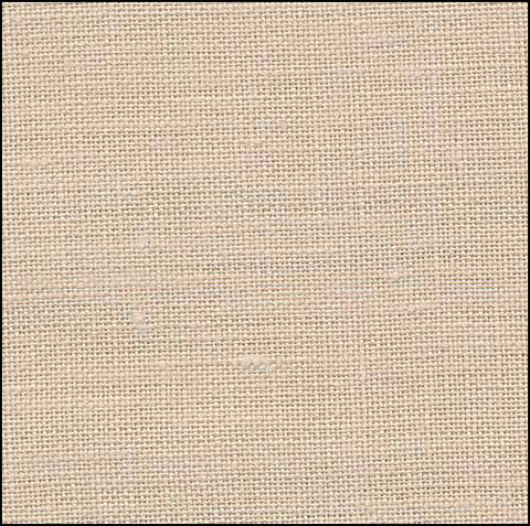Cafe au Lait Kingston - 56 ct Linen