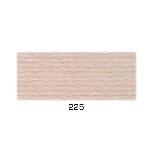 Perle Cotton #12 (All Colours)